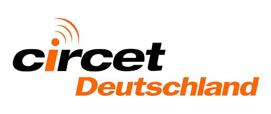 Logo CIRCET