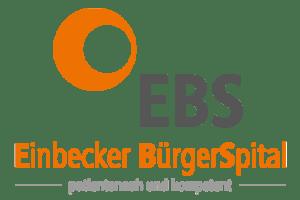 Logo Einbecker BürgerSpital