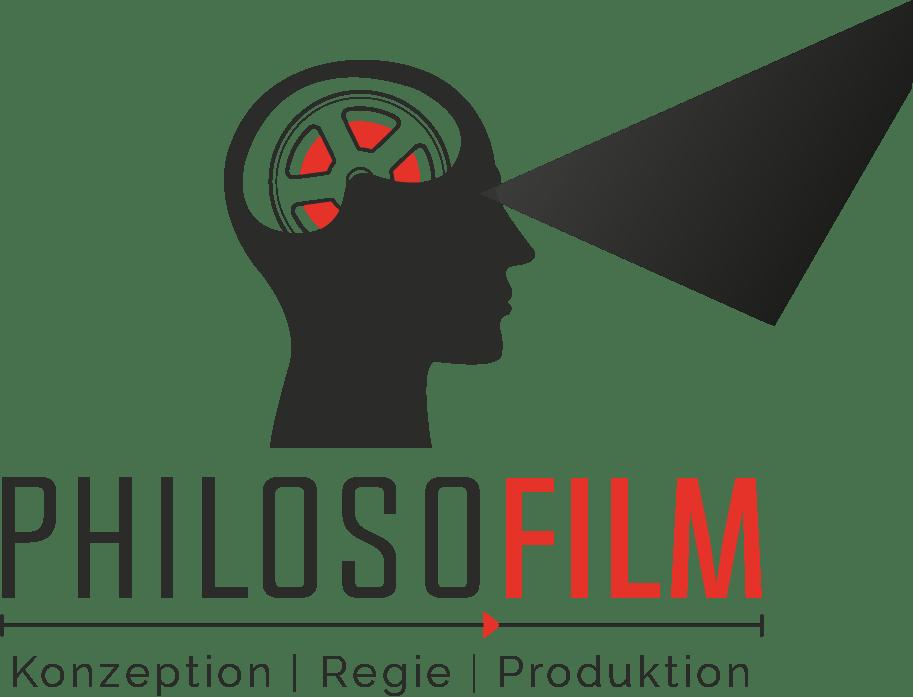 Philosofilm Logo